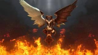 """""""El Diablo Amor"""" - live version- Joshua Kadison"""