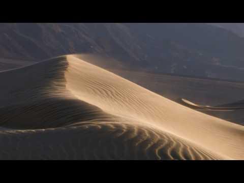 Living Death Valley Trailer