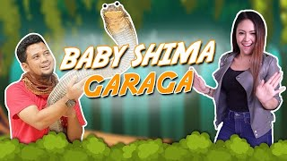 Download lagu Baby Shima Garaga Mp3