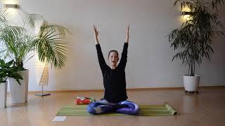 Yoga Martina 01