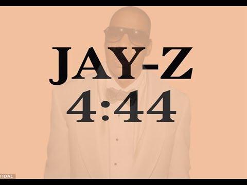 Family Feud - Jay-Z Ft. Beyoncé 4k Ultra HD (Marv-N-Gem)
