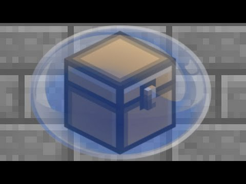 Grief Prevention Minecraft Server Plugin Effectiveness