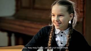 "Film about SDA""School of future"", Odessa"