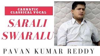 sarali swaralu - Free Online Videos Best Movies TV shows