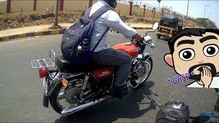 rajdoot 350cc - मुफ्त ऑनलाइन वीडियो