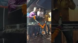 Dj Tofiq Compition Time For Chandtara Digital Phaltan