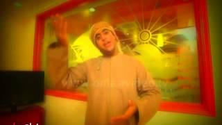 أفرحي يا دار - غناء حمد الريسي تحميل MP3