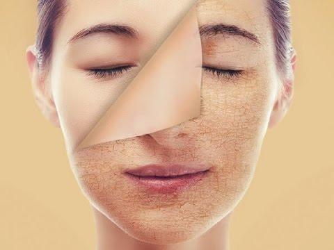 Dyukre facials