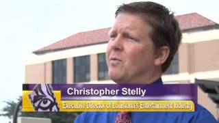 Sigma Chi suspended from LSU- Newsbeat 11.12.15 Full