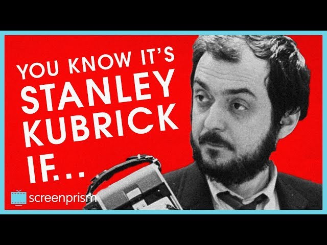 [PDF] Stanley Kubrick: Essays on His Films and Legacy Popular Online