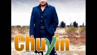 canciones gratis de chuyin barajas