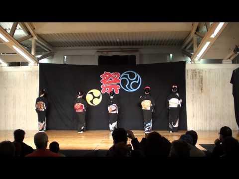 Sesso video fatto in casa scolari russi