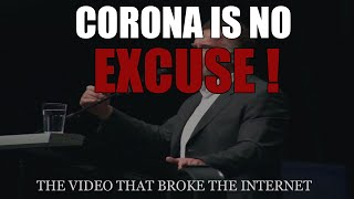 The SPEECHES  broke the INTERNET - Inspirational Video