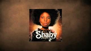 Shaby - Plus près de toi (Acoustic)