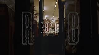 Rels B - BALLIN. (Vídeo Oficial)
