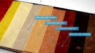 Мебельная ткань Финт Арт.: MT-00608