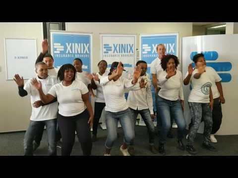 mp4 Xinix Insurance Brokers, download Xinix Insurance Brokers video klip Xinix Insurance Brokers