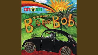 Three Little Birds (B Is For Bob Version)