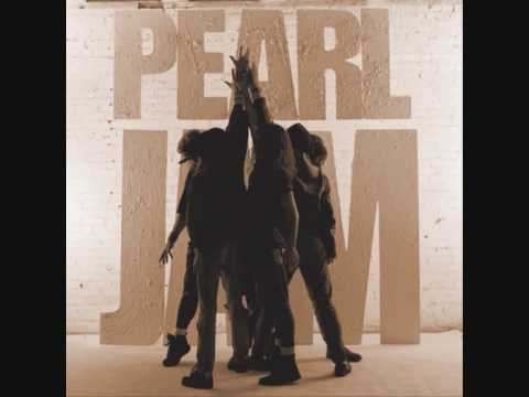 Pearl Jam - Why Go (2009 Ten Remastered)