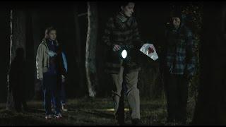 Багровый лес (HD) - Вещдок - Интер