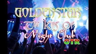 Download Video FULL DJ GOLDEN STAR The King Of Night Club [ Kolaborasi DJ Ferdinand & DJ Frans Aquino ] MP3 3GP MP4