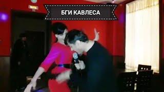 Рустами Нур - Хамин шаби ракси Чони мани | туёна 2018