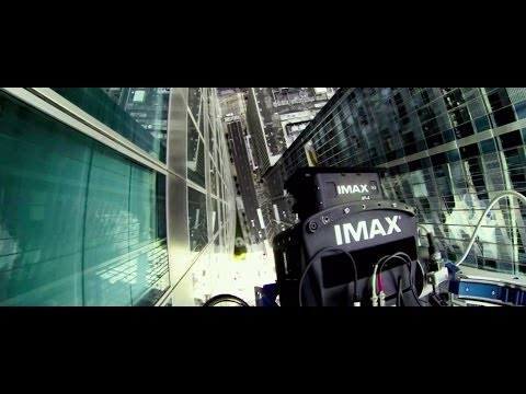 Transformers: Age of Extinction (TV Spot 'Imax')