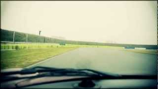 preview picture of video 'Lotus Elise S1 111S Abbeville'