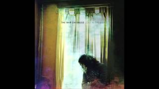The War On Drugs - Burning video