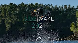 SIDEWAKE- 2021