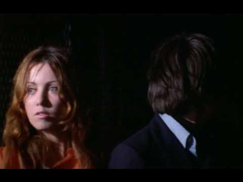 THE NUDE VAMPIRE (JEAN ROLLIN, 1970)