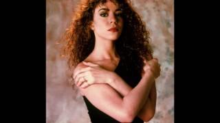 Mariah Carey - Forever + Lyrics (High Quality Mp3)