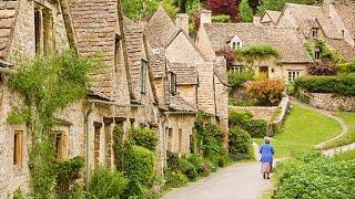 West England