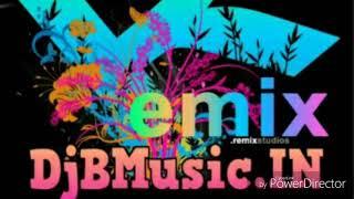 Download Munda Gora Dekh Ke-DJ Ratan Music Production Contai(Rcf