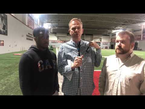 Ohio State football-Wisconsin: Outrageous Predictions