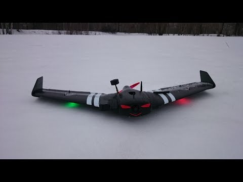 sonicmodell-ar-wing-900-auto-launch-assistant---caddx-turtle-v2