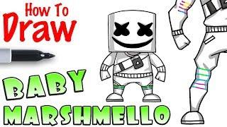 Cool Kids Art Channel Videos