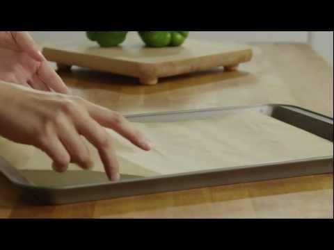 How to Make Savory Stuffed Peppers | Veggie Recipe | Allrecipes.com