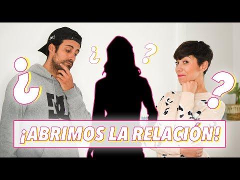 ABRIMOS LA RELACIÓN #STORYTIME   @YaizaRedLights @Jordi Mey