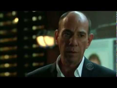 NCIS: Los Angeles 3.15 (Preview)