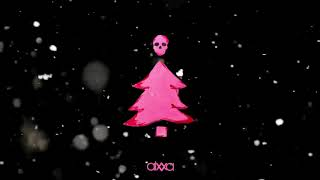alxxa  - It's The Most Wonderful Time Of The Year