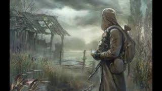 S.T.A.L.K.E.R.  Трилогия (часть 3) Долг. Философия Войны R.E.D.U.X  #2 (18+)