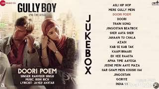 Doori Poem - Ranveer Singh
