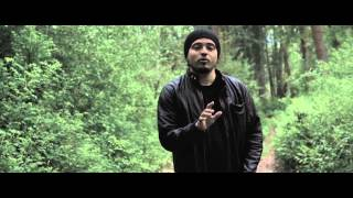 """Dark Time Sunshine """"Never Cry Wolf"""" feat. Reva DeVito (Official Music Video)"""