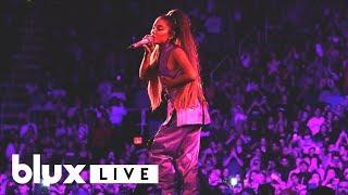 Ariana Grande   One Last Time (Live At Sweetener World Tour, Boston)