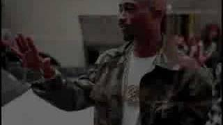 Tupac - Crooked Nigga Too