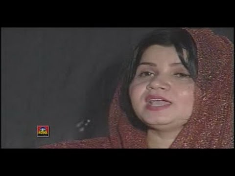 Abida Khanam Muhammad Hamare Bari Shan Wale Shah E Madina 2002