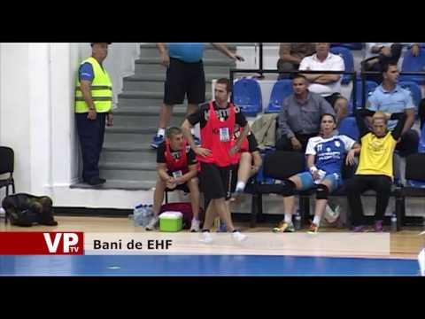 Bani de EHF