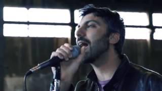T.A.P.S. - Scouting For Boys (La Strada Verso Il Successo) Official Video
