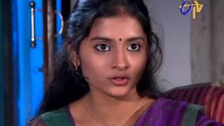 Sikharam - 20th September 2013  Episode No 322